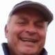 927836f016492c8e7f69a9706b332f00?d=https%3A%2F%2Fbruxelles-royal-yacht-club.be%2Fsite%2Fmedia%2Fcom_rseventspro%2Fimages%2Fuser Bruxelles Royal Yacht Club - Soirée Conférence: Météo, Grib et  Routage