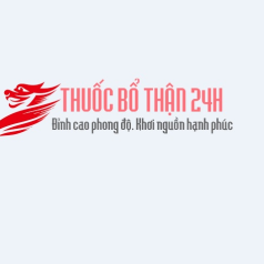 Profile picture of Thuocbothan24h