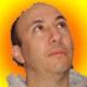Gordon Kushner avatar