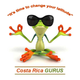 Profile picture of Costa Rica Gurus