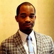 Jaison Oliver's avatar