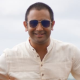 Profile picture of puneetsharma