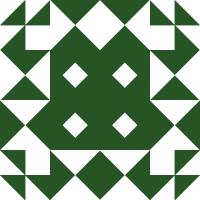 Зеленый кофе Эвалар