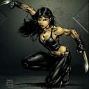 Maewen's avatar