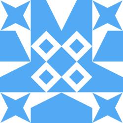Avatar for dikoulouris