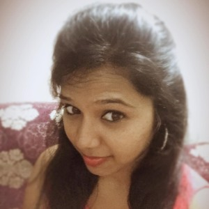 Profile picture of Bhumika Tosom