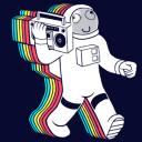 Ch3st3ris's avatar