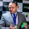 Alexandre Oliveira Silva