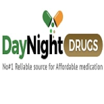 Profile picture of DayNightDrugs
