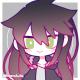 Shaddofokkusu's avatar