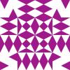 92b92d69e4c8993c90eeaba53f582bb5?d=identicon&s=100&r=pg