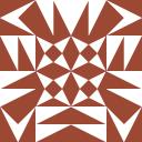 Claes avatar