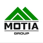 Profile picture of Motia Group