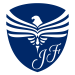JeffersonFranklinTaxServices