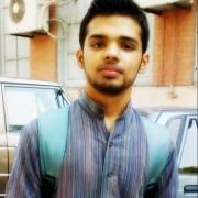 Mohsin Tariq
