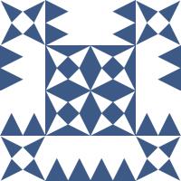 Шницель рубленый