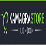 Profile picture of Kamagra Store London