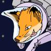 SpaceFox