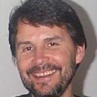 Harold Carr