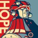 Lord_Eebaa's avatar