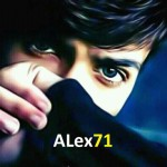 Profile picture of Alex 71