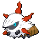 Zappiehv's avatar