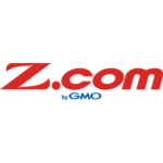 Profile picture of Z.com byGMO