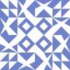 92df36fb092e877636203d4a0f086888?d=identicon&s=100&r=pg