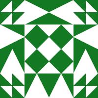 Пряжа Камтекс полушерстяная секционного крашения - Красивая и яркая пряжа для шапок и шарфов
