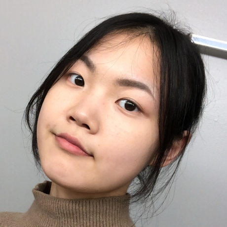 Photo of Jiaqi Cao