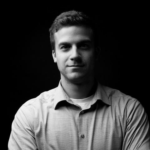 Dave Krawczyk