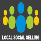 Local Social Selling's avatar
