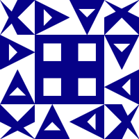 Hvt225I