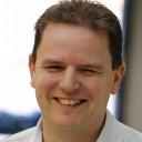 Dennis van der Stelt