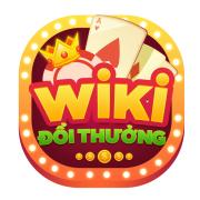 wiki doithuong's avatar