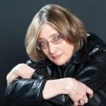 Profile picture of Louisa Oakley Green