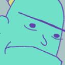 Insei's avatar