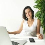 Livia Sferrazza's avatar