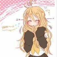 RavenSinner avatar