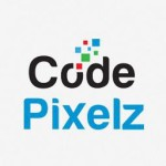 Profile picture of Code Pixelz Market