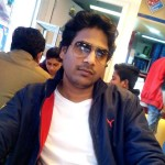 Profile picture of Shahid Mansuri