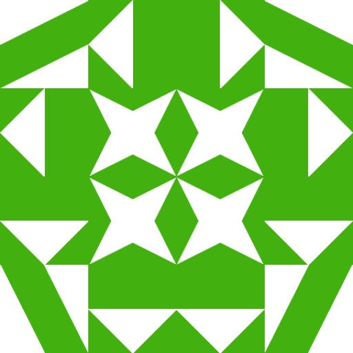 treeming1106 profile avatar