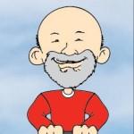 Profile picture of Dr. Russ L'HommeDieu