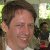 JeffreyMFarley