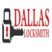 DallasLockSmithTX