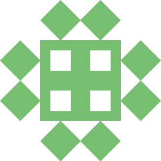 ethereum stack exchange