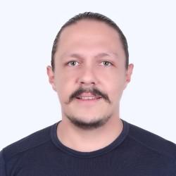 Christian C. Salvadó