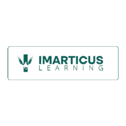 imarticuslearning