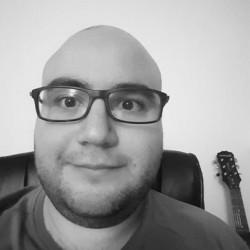 Onur's profile picture