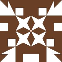 Проективные ассоциативные карты Креатив-2